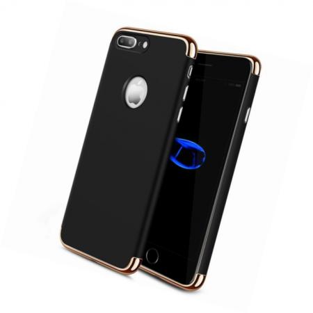 Naisu black iPhone 7 Case GIVEAWAY