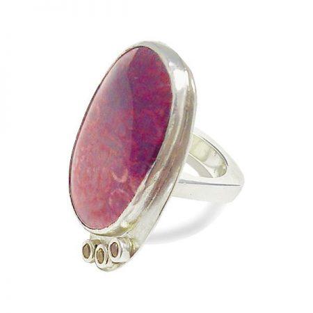 Ellen Lyons Jewelry