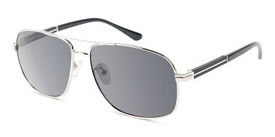 Prescription sunglasses from GlassesShop.com are so chic. And, they are priced UNDER $40!