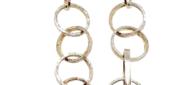 Ellen Lyons Jewelry giveaway!