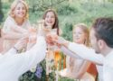 Planing the ideal summer party: Tips and tricks for the best party ever!