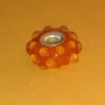 Win a hand crafted Murano glass bead