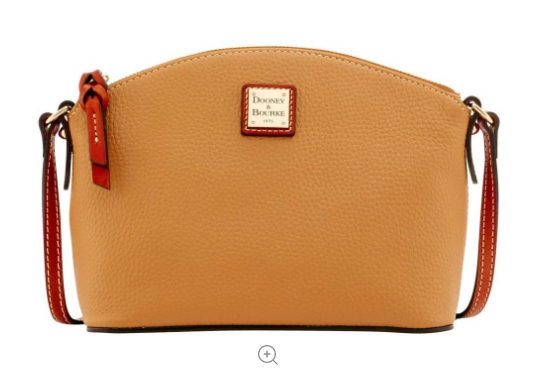 Dooney and Burke Handbag Sale
