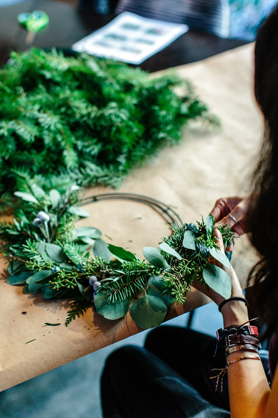Post-Christmas Decorating: Top 10 Ideas