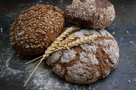 YorkTest Food Sensitivity Test: 1 Year Follow-Up